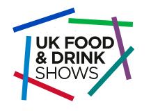 UK Food & Drink Shows 2021
