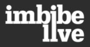Imbibe Live 2021