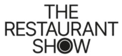 Restaurant Show 2021
