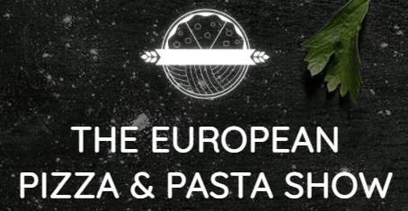 European Pizza & Pasta Show 2021