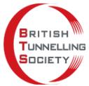 British Tunnelling Society 2021