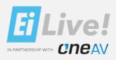 EI Live 2021
