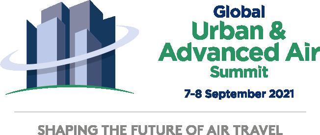 Global Urban & Advanced Air Summit 2021