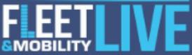 Fleet & Mobility Live 2021