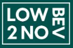 Low2NoBev 2021