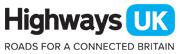 Highways UK 2021