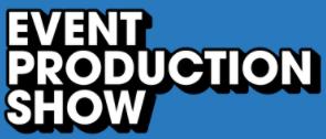 Event Production Show 2021